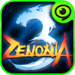 ZENONIA 3.