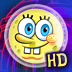SpongeBob Marbles & Slides HD