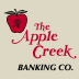 Apple Creek Bank Mobile for iPad