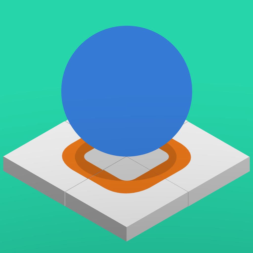 iPhone, iPad: »Socioball«