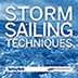 Yachting World Storm Sailing Techniques