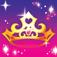 Princess TV Premium