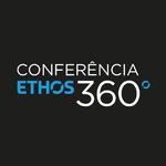 Conferência Ethos 360º